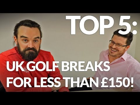 best-golf-breaks-for-less-than-£150!-cheap-golf-trips-to-book-now!