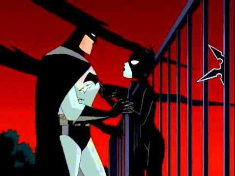 batman x wonder woman fanfiction sad