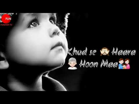 Whatsapp Status Video | Chunar | From : ABCD 2