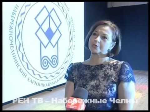 Тексты для чтения прозы и поэзии на всероссийском конкурсе