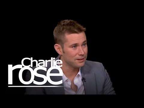 Matt Bean on the Oscars: The ONE THING a Film Must Do to Win (Jan. 15, 2015) | Charlie Rose