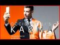 Francesco Gabbani - Occidentali's Karma -  Eurovision Song Contest 2017 (Video Commento)