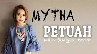 Video Mytha Petuah (New Single 2018) with Lyrics download MP3, 3GP, MP4, WEBM, AVI, FLV Oktober 2018