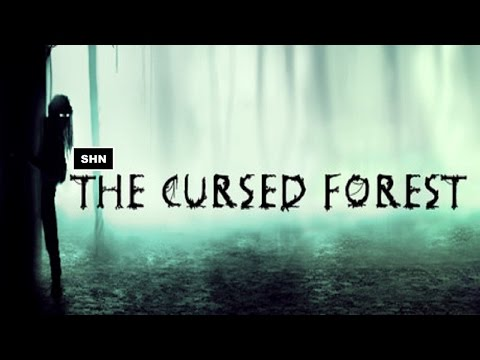the-cursed-forest:-early-access-full-hd-1080p/60fps-gameplay-no-commentary