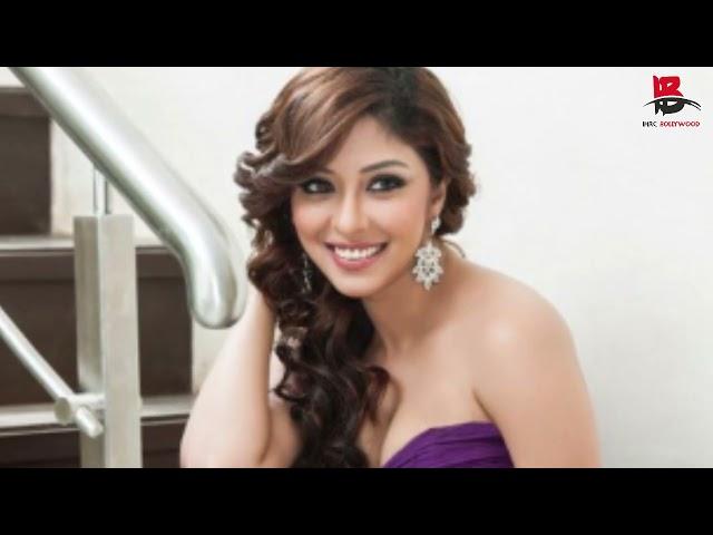 Latest Bollywood News & Gossip