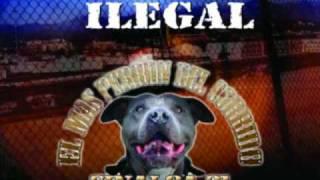 No Negociable Sinaloa 21 su  Banda  la  Mezcla  Perfecta