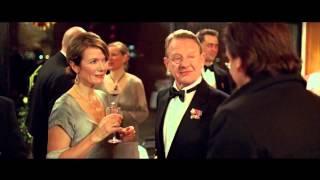 Lo que nadie sabe - Trailer en español HD