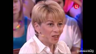 Доктор Лиза - Алексей Алексеев-Скрипач