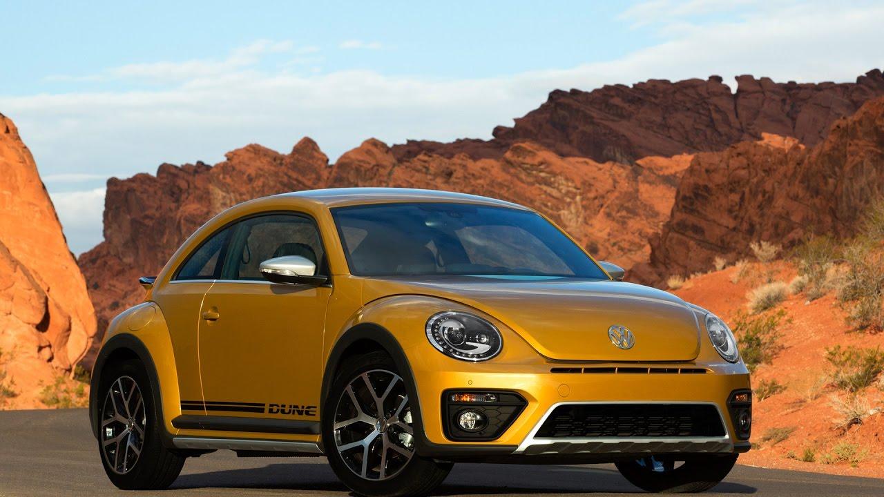 Volkswagen Beetle Volkswagenbeetle