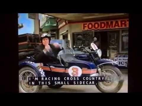 Glee commercials September 9, 2009