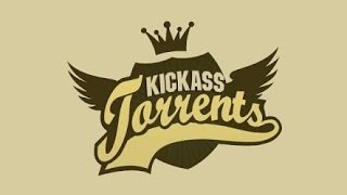 How to download torrents from kickass torrents in any android device-2016(Kickass proxies)