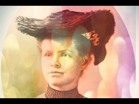 a biography of nettie maria stevens Y-h-5 nettie maria stevens (1861 - 1912) nettie stevens was born in 1861 and  was one of the early american geneticists she did not start her research until her .