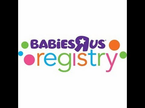 Babies: babies r