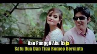 Download lagu Boy Shandy & Lala Bunga - Dangdut - Romeo Bercinta
