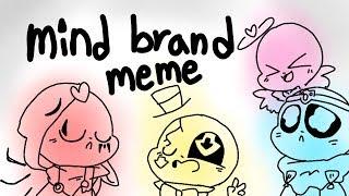 mind brand meme