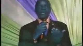 Natembea Marehemu by Muungano Christian choir