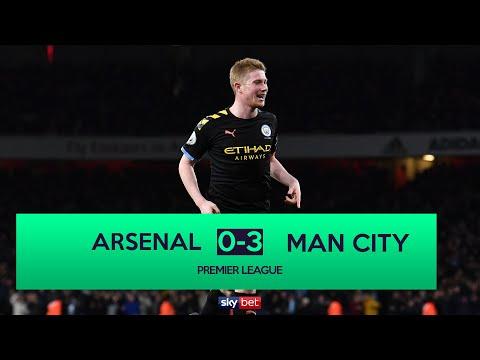 Barcelona Vs Deportivo Live Commentary