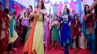 Kadha Kadha BluRay   Aaha Kalyanam Video Song