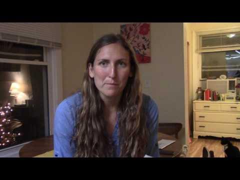 Abby Ross SLP Video