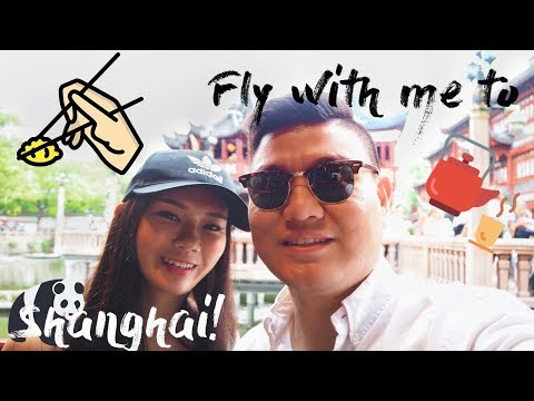 fly-with-me-to-shanghai!