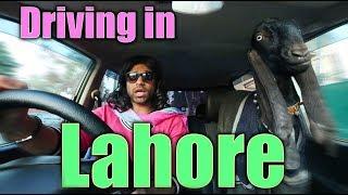 One of Rahim Pardesi's most recent videos: