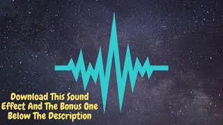 Washing Machine Sound 1 - Sound Effect (HD)
