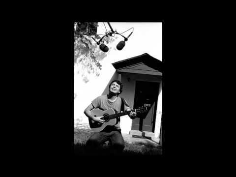 Daniel Johnston-Golly Gee