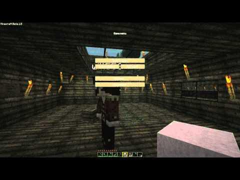 minecraft rain sound