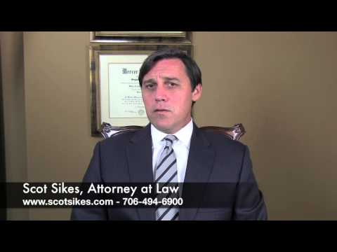 Fort Benning Court Martial Lawyer - Military Defense Attorney