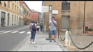 Stagione turistica. La Riviera romagnola registra un +10,5%