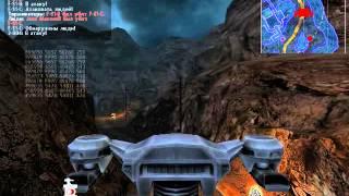 играем в терминатор 3 восстание машин! (часть 1)