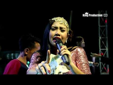 Cinta Sengketa - Anik Arnika Jaya Live Gagasari Gebang Cirebon