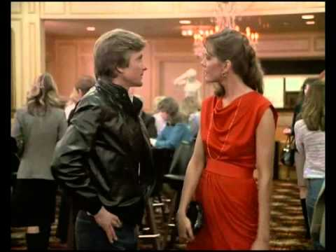 The A-Team- Face and Amy (Beautys running wild) - YouTube