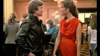 The A-Team- Face and Amy (Beautys running wild)