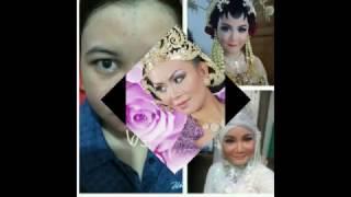 Rias Pengantin Muslim Malang || 081233670988