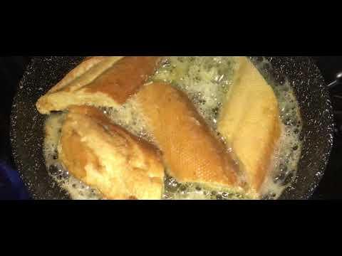 le-pain-perdu-recette-facile.