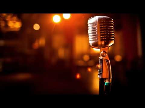 Kawlu piyan path wahanna | karaoke track with lyrics