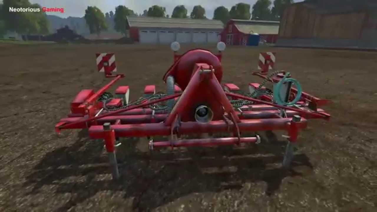 how to make a seeder
