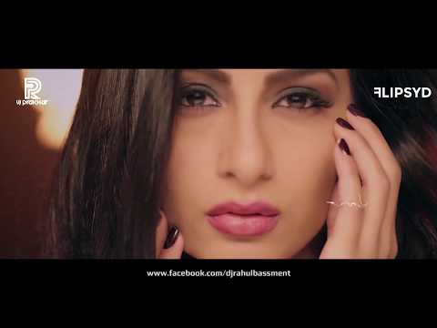 Imran Khan - Satisfya (Remix) - Flipsyd | 2018 | Full Video