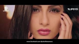 Imran Khan - Satisfya (Remix) - Flipsyd | 2018 | Full Video