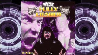 STW #164: Fully Loaded 1999