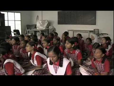 Education For Free- Virtual Classroom