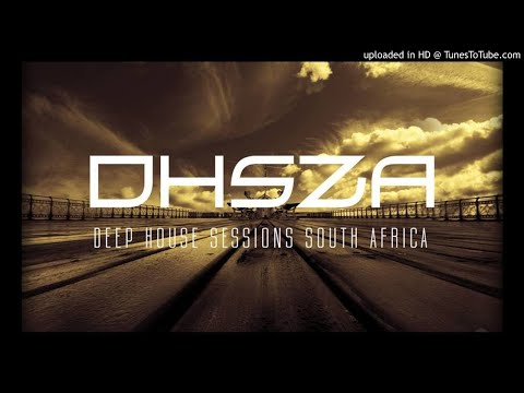 Dj Ace SA - Cape to Cairo (Original Mix)