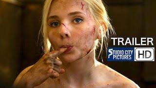 Video Final Girl Official Trailer (2015) - Abigail Breslin, Wes Bentley, Alexander Ludwig download MP3, 3GP, MP4, WEBM, AVI, FLV Agustus 2018
