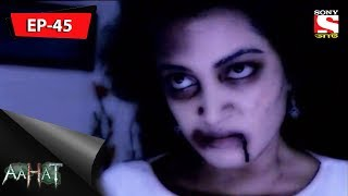 Download Video Aahat - আহত 6 - Ep 45 - Please Help Me - 27th August, 2017 MP3 3GP MP4