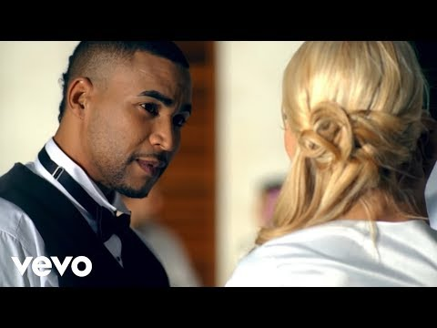 La Fila - Don Omar Ft. Maluma, Sharlene Taule (Official Video)