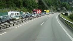 Gotthardstau 1