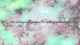 10cm - Nothing Without You [Han & Eng]