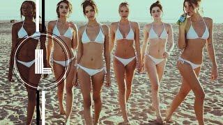 Maroon 5 - Sugar (Jasper Dietze Remix)