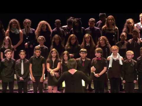 Argenteuil : découvrez les Classes musicales à horaires aménagés